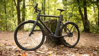 Cowboy 3 im Test: halb E-Bike, halb Software