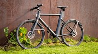 Cowboy 3 im Test: halb E-Bike, halb Software (Update)