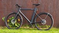 E-Bikes im Test 2021: Diese Pedelecs sind empfehlenswert