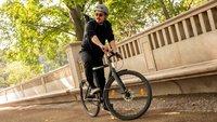 Zu gefährlich: Experte fordert hartes Tempolimit für E-Bikes