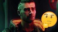 GameStop schläft und möchte euer Cyberpunk 2077 kaufen