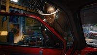 Cyberpunk 2077: PS5 und Xbox Series X liefern sich knappes Duell