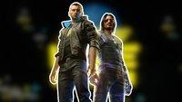 Cyberpunk 2077: Brandneues Video zeigt erstmals Konsolen-Gameplay