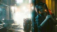 Cyberpunk 2077: Wenn ihr wollt, bekommt ihr noch mehr Spiel für euer Geld