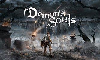 Demon's Souls Remake im Test: Lohnen sich die Unterschiede für einen Neuanfang?