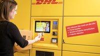 DHL Packstation: Das ändert sich im November