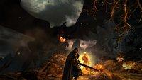 Gefeierter Rollenspiel-Geheimtipp soll endlich eine Fortsetzung kriegen