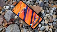 Google Pixel 4a (5G): Mittelklasse-Smartphones im Überblick