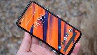 Google Pixel 6: Dieses Handy soll Samsungs Vorherrschaft brechen