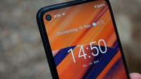 Google Pixel 4a beinahe umsonst: Genialer Tarif-Deal zum Black Friday