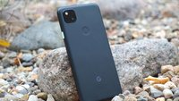 Pixel 5a: Insider verrät Termin für das günstige Google-Handy