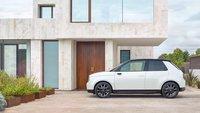 Pleite für VW: Dieses E-Auto zeigt, wie es richtig geht