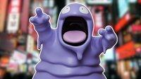 Pokémon: Sprechende Mülleimer als niedliche Recycling-Initiative