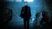 4 neue Netflix-Highlights, die ihr nicht verpassen solltet