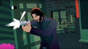 PS4-Spiele unter 15 Euro, die euch bis zum Cyberpunk-2077-Release über Wasser halten