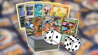 Streamer zum Pokémon-Karten-Hype: Ein Glücksspiel mit kinderfreundlichem Label