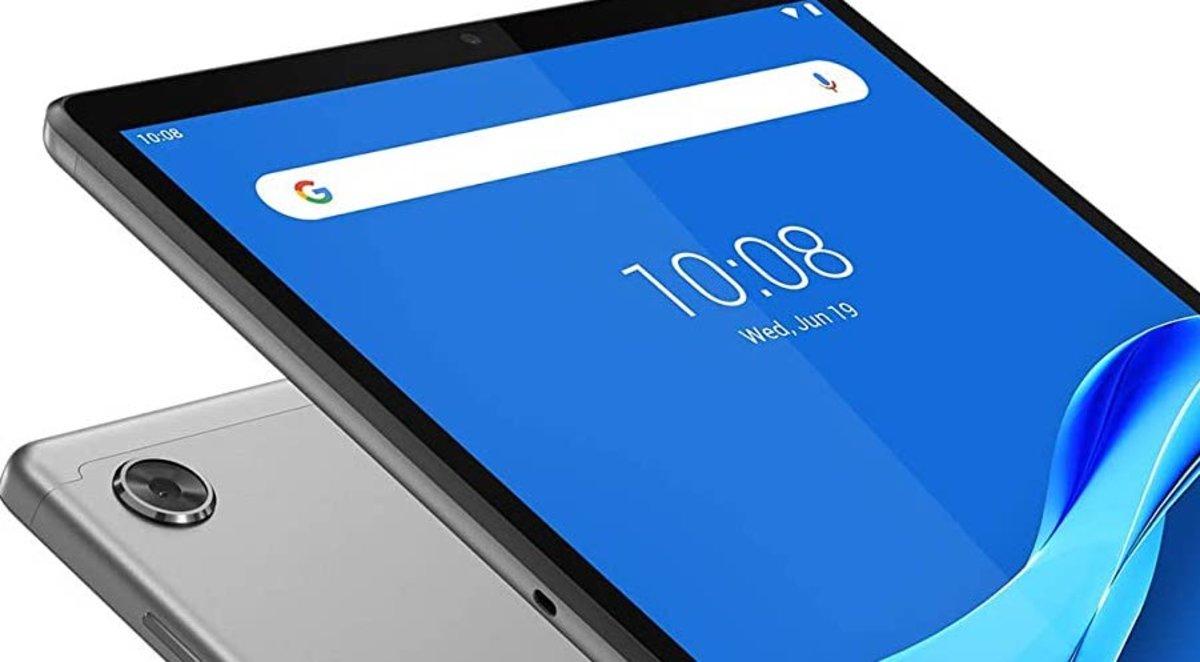 Reduziert bei Amazon: Tablet-Kassenschlager zum Sparpreis erhältlich