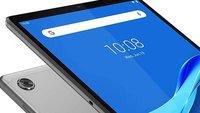 Preissturz bei Amazon: Jeder will jetzt dieses Tablet