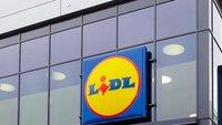 Nur noch wenige verfügbar: Lidl verkauft Heißluftfritteuse zum Schnäppchenpreis