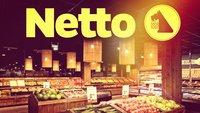 Netto verblüfft zum Black Friday: Der Discounter traut sich was