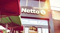 Netto zieht blank: Süße Überraschung nach dem Black Friday