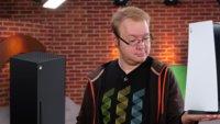 PS5 vs. Xbox Series X: Welche Konsole macht das Rennen? – GIGA Headlines