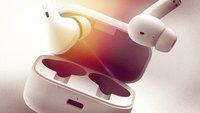 Amazon verramscht AirPods-Alternative: Bekannter Hersteller steckt dahinter