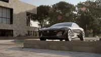 Echter Opel-Klassiker kehrt zurück: Neuauflage als E-Auto geplant
