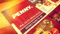 Penny schlägt Aldi: Erster Discounter startet Lieferservice in Deutschland