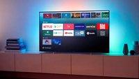 Philips-Fernseher bereiten Probleme: Immer mehr Kunden sind genervt