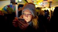 Mobiles Internet in Deutschland: Ein Anbieter schlägt alle anderen