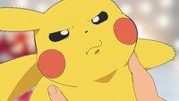 Pokémon: Fan spielt Familie gemeinen Weihnachtsstreich