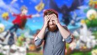 Pokémon: Nintendo Switch ruiniert 50-stündige Shiny-Jagd