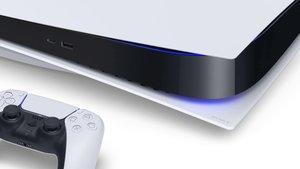 PS5: Praktisches Feature ist zum Launch noch deaktiviert