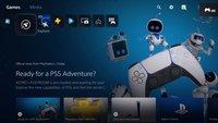 PS5: Sony zeigt euch in einem Video, wie ihr das Beste aus eurer Konsole holt