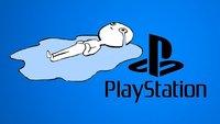 Sony gnadenlos: Unzählige PS5-Spieler sind schon gebannt