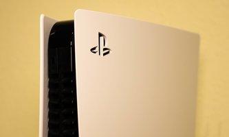 PS5 im Test: Eure wichtigsten Fragen zu Ladezeiten, Lautstärke, UX und Controller beantwortet
