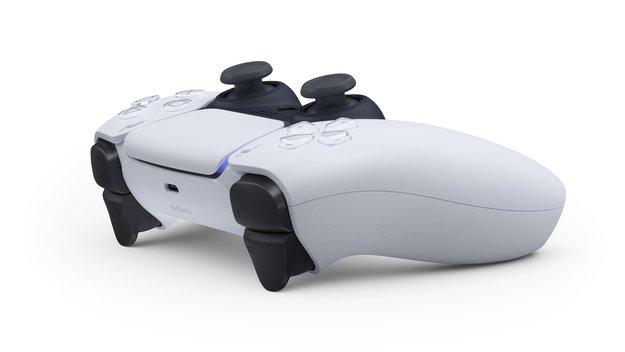 PS5: Bethesdas neuer Shooter nutzt den DualSense-Controller erst richtig