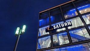 Saturn am Cyber Monday: Die 20 besten Deals nach Black Friday