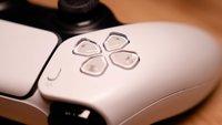 PS5-Controller am PC benutzen: So schließt ihr den Dualsense an