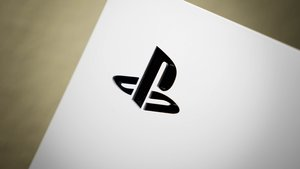 PS5 Pro: Verbesserte Sony-Konsole könnte Xbox Series X das Fürchten lehren