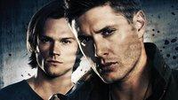 Supernatural sollte ganz anders werden, erklärt Serien-Schöpfer