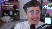 Dumme Aktion: Twitch-Streamer lüftet aus Versehen ein riesiges Geheimnis