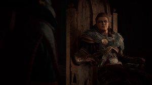 Assassin's Creed Valhalla: Bestes Ende und Sigurds Strikes