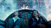 Wonder Woman 1984: Filmstudio geht außergewöhnlichen Schritt