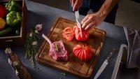 Küchenmesser Test 2020: Die besten Kochmesser für Fleisch, Gemüse & Co.