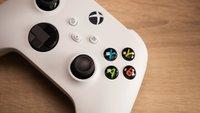 PS5 und Xbox Series: PC-Spieler bekommen neue Controller-Features spendiert