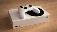 Besser als gedacht? YouTuber entfaltet das volle Potenzial der Xbox Series S