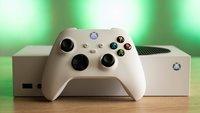 Großer Tag für Xbox: Jetzt kann der Mega-Deal endlich über die Bühne gehen