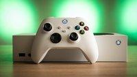 Microsoft legt nach: Xbox Game Pass bekommt Next-Gen-Update